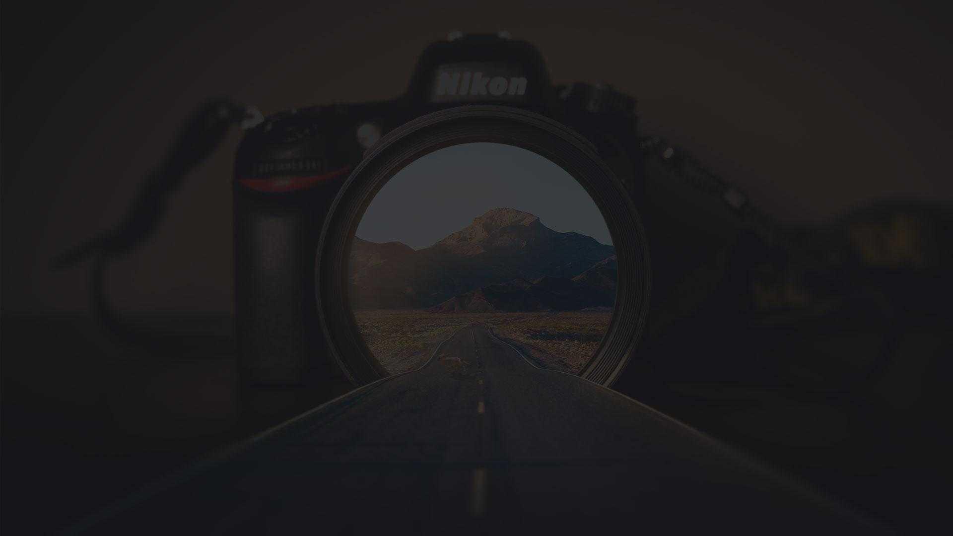 photo2bg - Photo & Video